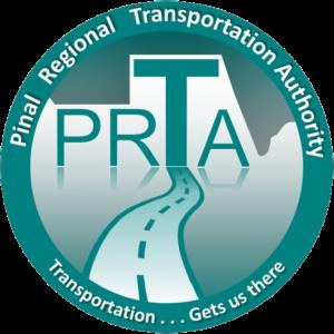 Pinal RTA